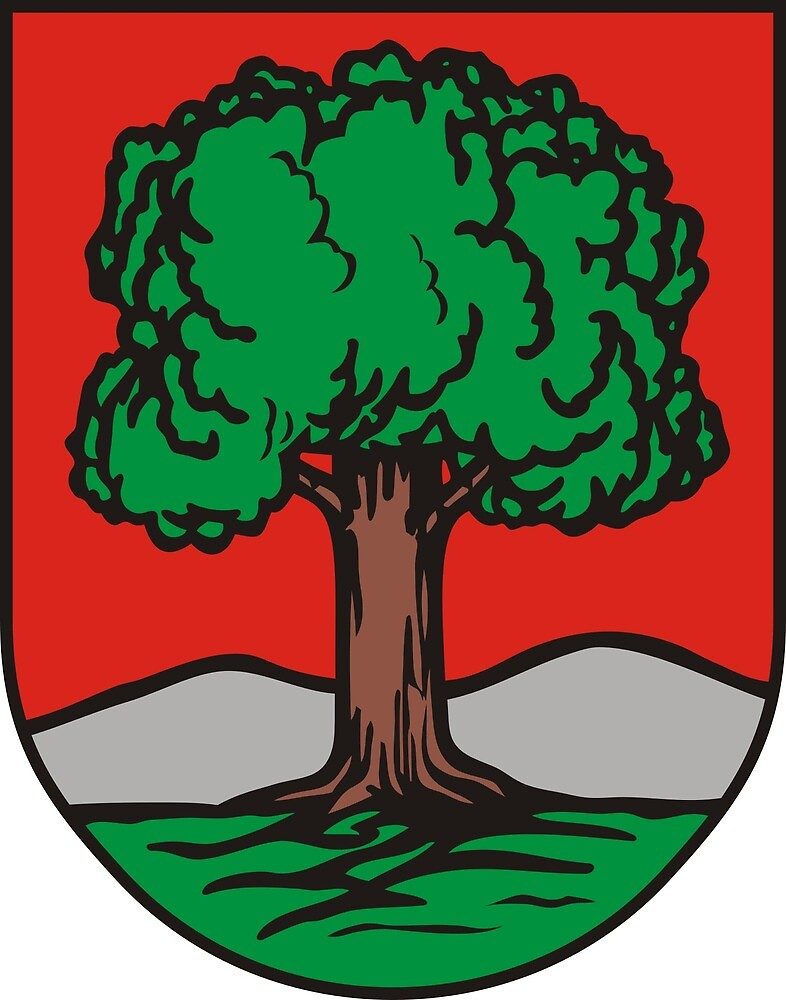 Coat of Arms 2 by RANHAN