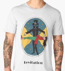 Magic trick Men's Premium T-Shirt