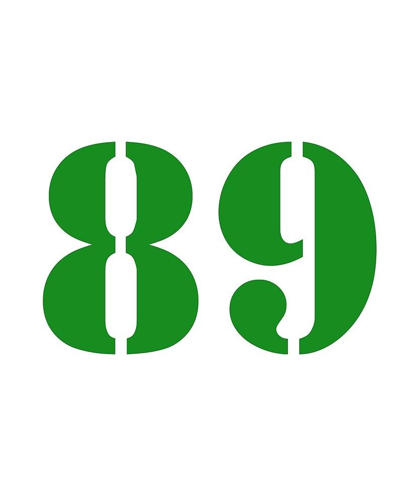 89 by solgel47