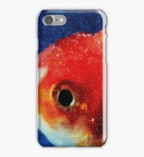 Big Fish Theory - Vince Staples iPhone Case/Skin