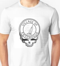 Village of Patchogue T-Shirt