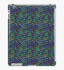 Mother of Dragons Rainbow Scales iPad Case/Skin