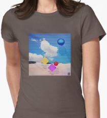 Eco virtual T-Shirt