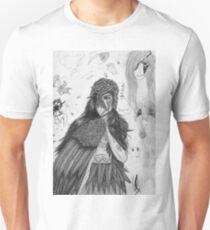 Meytira Unisex T-Shirt