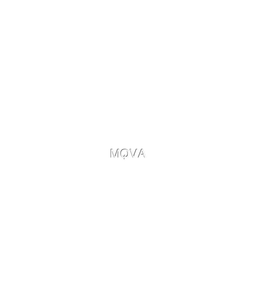 Handy Dad  by MQVA