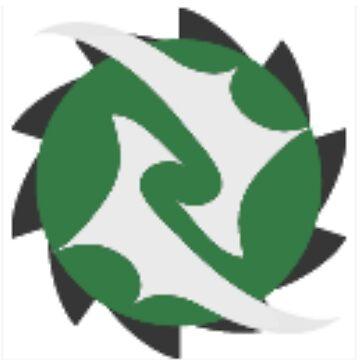 Emblem (Rune) by spartan4279
