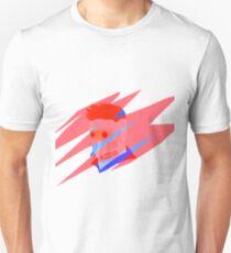 STAR LORD Unisex T-Shirt