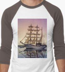 Sail Boston -Guayas T-Shirt