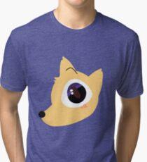 Greggory Lee Tri-blend T-Shirt