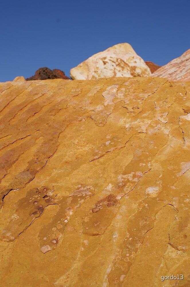 Broome, Western Australia by gordo13