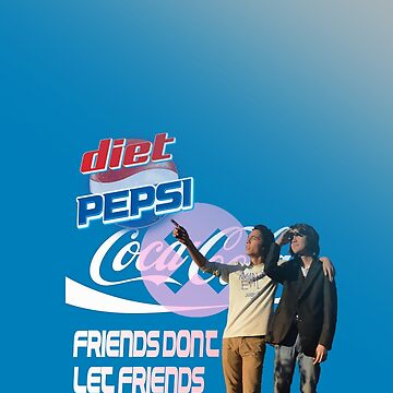 BUY DIET PEPSI by juiceboysthe