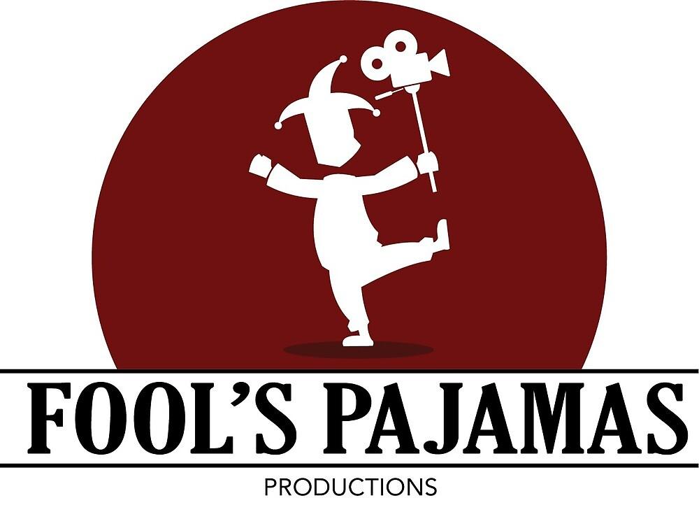 Fool's Pajamas Productions by foolspajamas