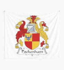 Packenham Wall Tapestry