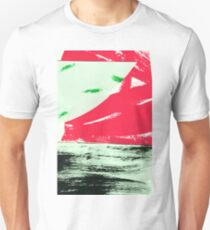 watermelon collage T-Shirt