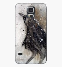 The Look Out Case/Skin for Samsung Galaxy
