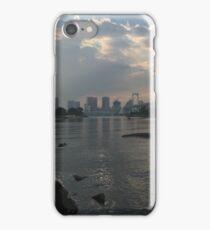Tokyo  iPhone Case/Skin
