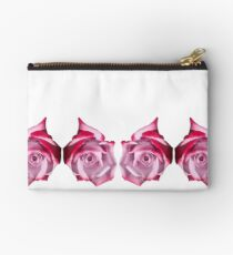 Rose of Pinks Studio Pouch
