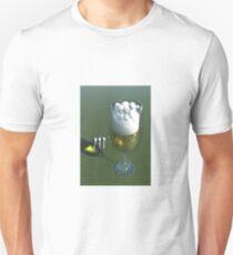 GOLFER'S BEER Unisex T-Shirt