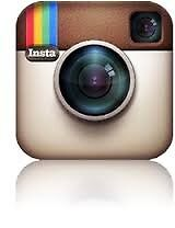 Instagram - Crack 100 Followers just in 1 day by socialmediastuf