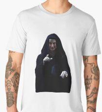 Theresa May - Emperor Palpatine Men's Premium T-Shirt