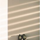 Natural light by Shuttering Hearts