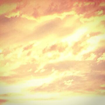 Sunset by FreezyArt