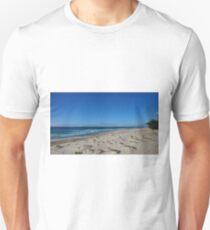 Aussie Beach  T-Shirt
