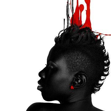 Head by Bengi