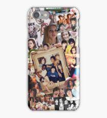 Skins UK  iPhone Case/Skin