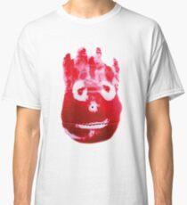 mr. Wilson Classic T-Shirt
