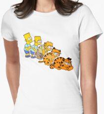 BARF T-Shirt