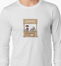 Redbubble is IN T-Shirt