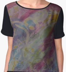 Color-Explosion-by-DotingOnCrafts Chiffon Top