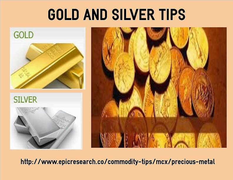 What are the top commodities for trade and tips for beginners?  by priyarajput2017
