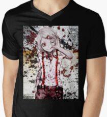 Juzo Suzuya - Tokyo Ghoul T-Shirt