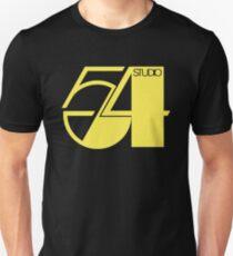 STUDIO 54 - NYC Unisex T-Shirt