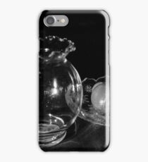 First Sun on Tomatoes iPhone Case/Skin
