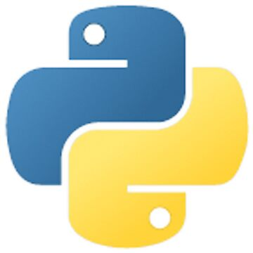Python Programming Language  by coldhands