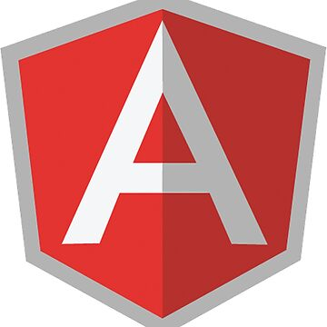 Angular JS  by coldhands