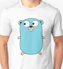 GO PROGRAMMING LANGUAGE T-Shirt
