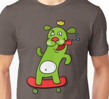 Ollie 2 Unisex T-Shirt