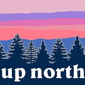 en el norte de GreatLakesLocal