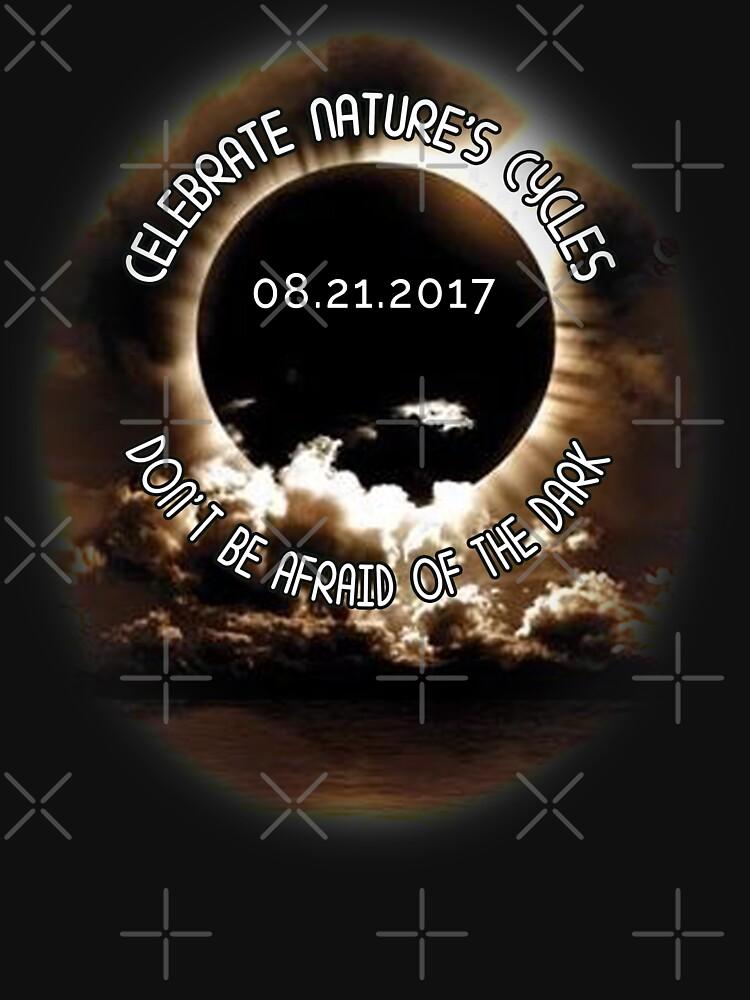 Solar Eclipse 8/21/17  by WelderSurgeon