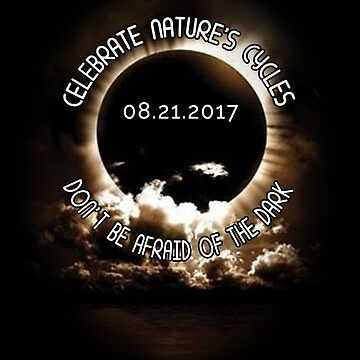 Solar Eclipse 8/21/17  by WelderSurgeon