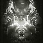 Spirit by Lukas Brezak