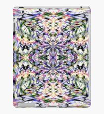 Pattern-409 iPad Case/Skin