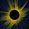 Fringe Science & Beyond