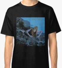 Roxy Music Siren Classic T-Shirt
