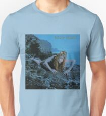 Roxy Music Siren T-Shirt