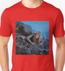 Roxy Music Siren Unisex T-Shirt